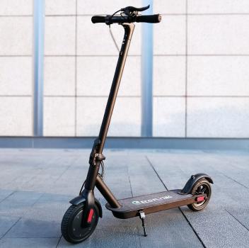 SF85 E-Scooter faltbar 8,5 Zoll bis 25 Km/h