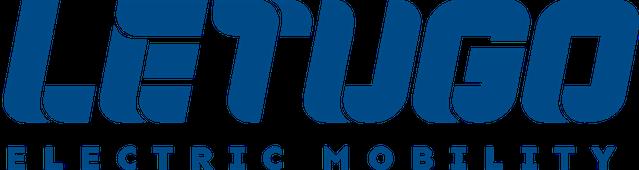 Letugo Online Store-Logo